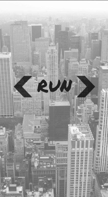 BTS || Run || wallpaper for phone