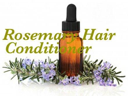 【ローズマリーのナチュラルヘアコンディショナー】  ホホバオイルは髪のコーティング効果があります。またローズマリーのエッセンシャルオイルは血行促進させるので、頭皮を健康に、フケを抑え、髪の成長を促進してくれます。そんなホホバオイルとローズマリーのエッセンシャルオイルを使った簡単なヘアコンディショナーの作り方です。  もっと詳しく→ shizenryouhou.com/wp/