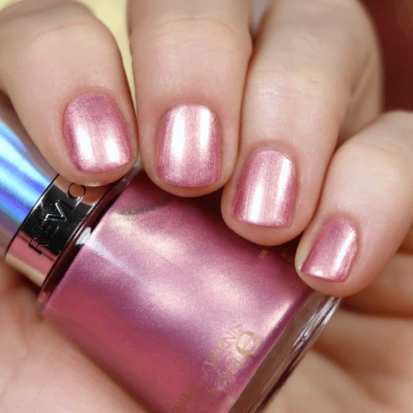 Best 25+ Blush Nails Ideas On Pinterest
