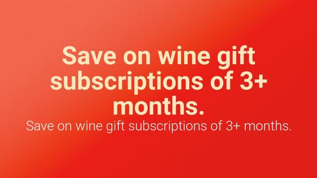 Get the coupon at: http://coupondeck.com/manufacturer-coupons/the-california-wine-club/  ★★★★★ Save on wine gift subscriptions of 3+ months.