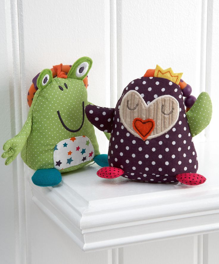 Timbuktales Bean Bag Duo Unisex Mamas Amp Papas Baby