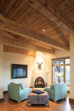 Southwestern home decor design pictures remodel decor - Southwestern home design and remodeling ...