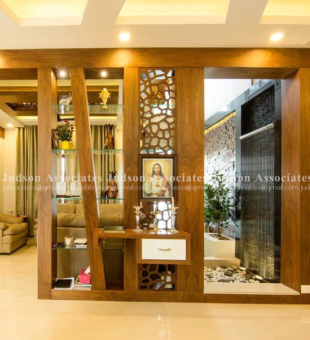 Best Interior Designing Company Kerala Interior Design Companies Best Interior Design Best Interior