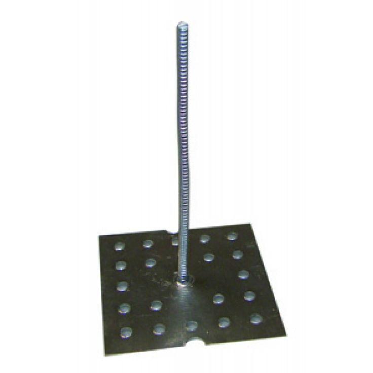 Las 25 mejores ideas sobre placa de aluminio en pinterest - Planchas aluminio precio ...