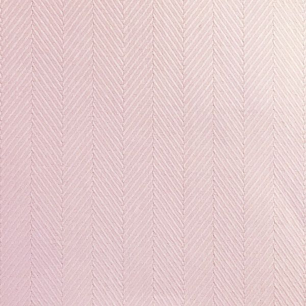 Pink Herringbone Fabric | Herringbone Fabric | Wholesale Fabric