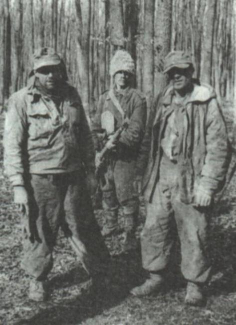 Romanian Army WW2, pin by Paolo Marzioli