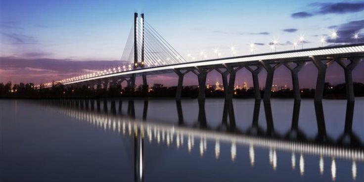 Le consortium dirigé par SNC-Lavalin est toujours en lice pour la construction du nouveau pont Champlain et ce, même si cette firme fait l'objet d'une poursuite pour fraude et corruption de la part de la Gendarmerie royale du Canada.  ...