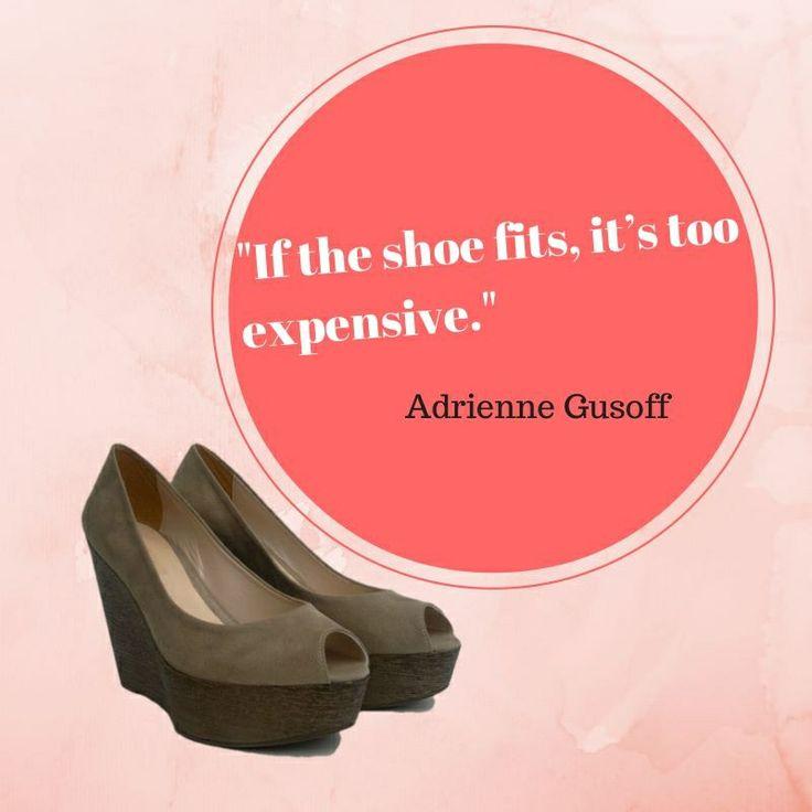 #shoes#women#platforms#γυναικειες#πλατφορμες
