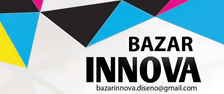 Bazar innova Navideño: Venta Nocturna en Barrio Lastarria