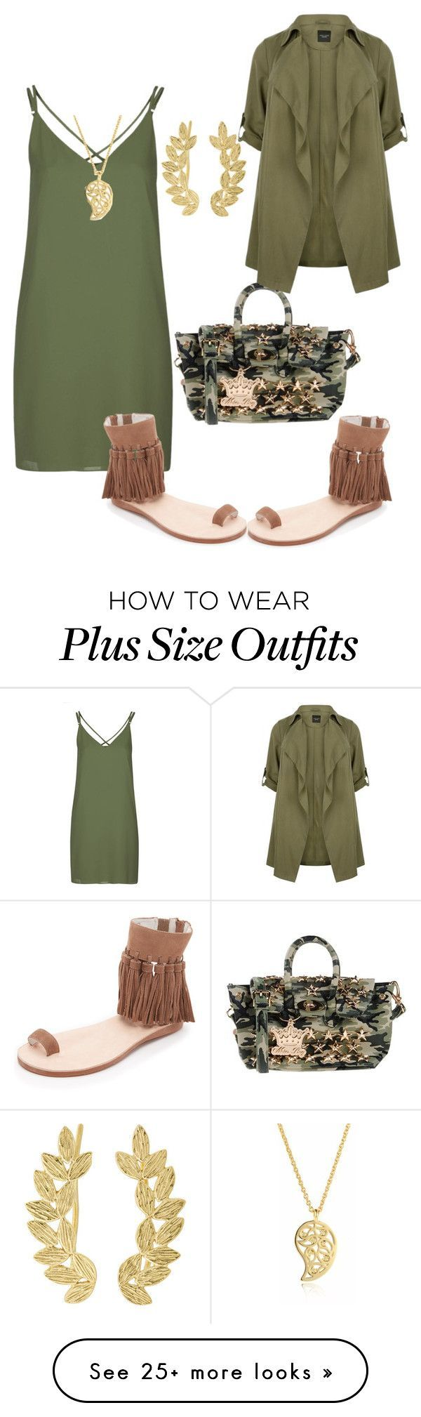 Awesome Girl Summer Outfits Plus Size Sets Check more at http://24store.ml/fashion/girl-summer-outfits-plus-size-sets-7/