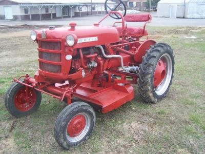 Tractor dating website — 6