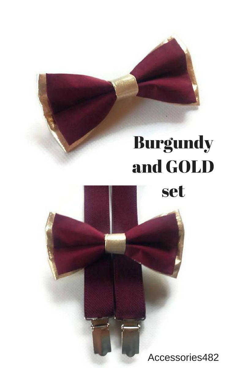 Diamante bow tie// Christmas//dickie bow//black//red//white