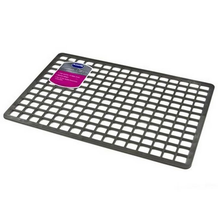 Kitchen Sink Mats 167 Modern Kitchen Sink With Faucet 3d Model pictures