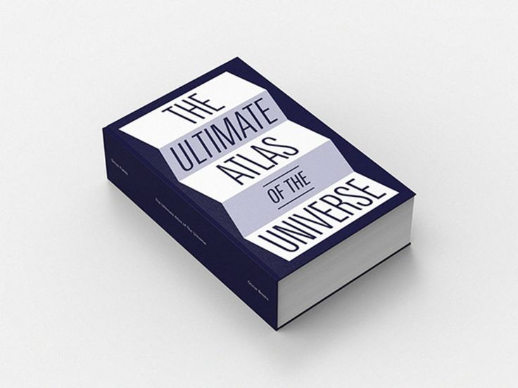 550 Best Book Cover Images On Pinterest Book Covers