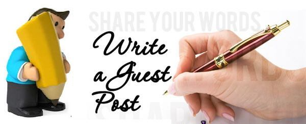 Submit Guest Post in WhatsappStatus33.com
