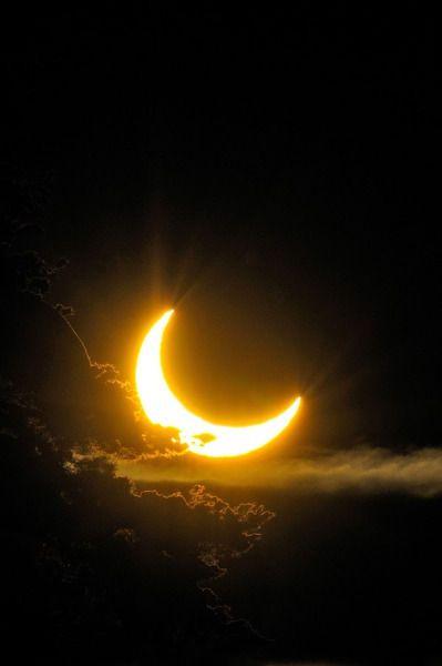 10915 Best The Sun Amp Moon Amp Stars Images On Pinterest border=