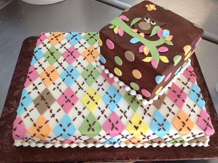 Cake Boxes Little Rock Ar