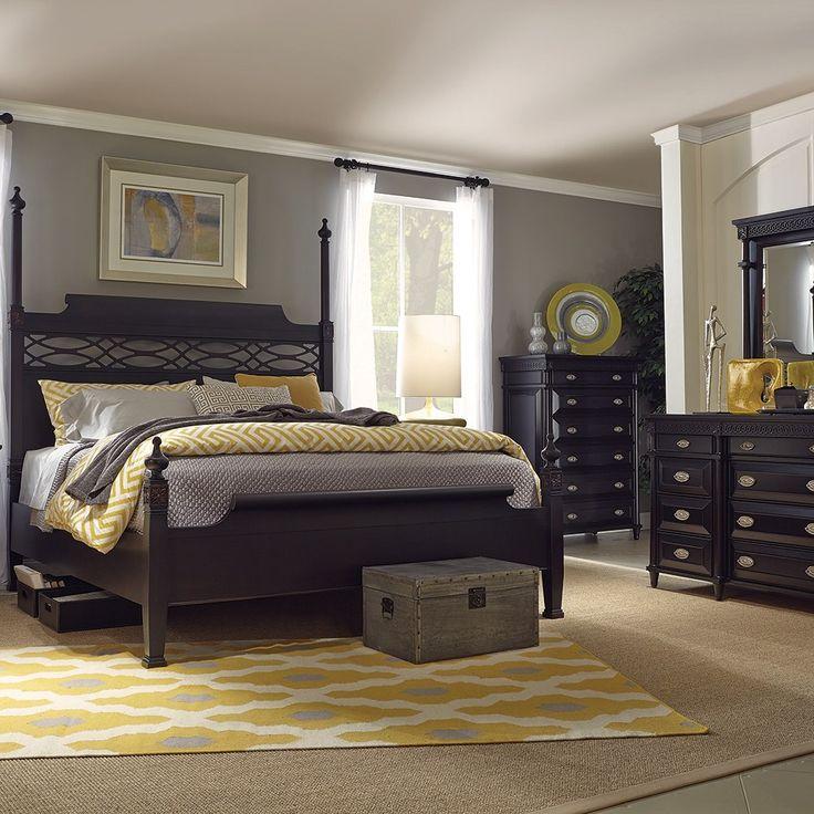Best Haynes Bedrooms Images On Pinterest Queen Beds Master