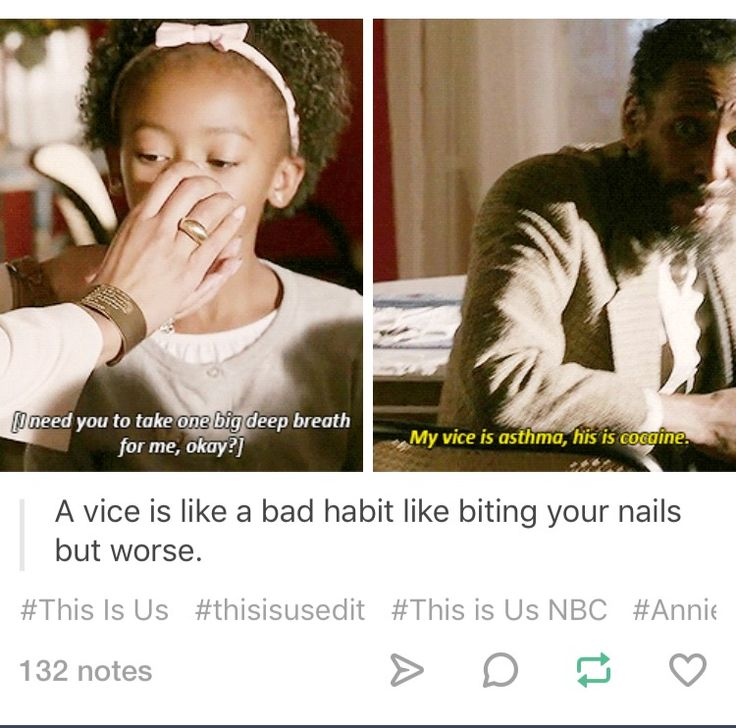 16beebcc568ff1ba06fde81d87c0fd79 this is us season 29 best this is us images on pinterest this is us, big three and,This Is Us Tv Show Meme