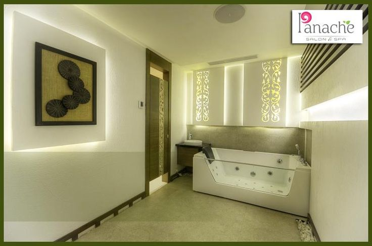 It's time for some 'me' time. So soak yourself in our #Jacuzzi and let the invigorating sensation revitalize you.