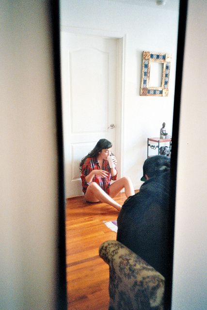 Yesenia Linares Nude Photos 2