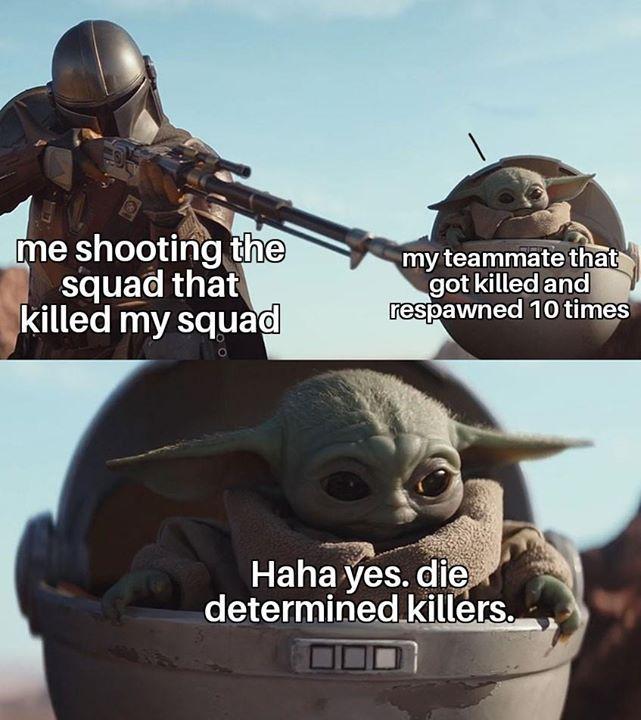 Ok This Is More True Than The Last One Check Us Shadesofgamer Com Gaming Gamingmemes Gamingmeme Meme Funny Games G Memes Edgy Memes Funny Memes