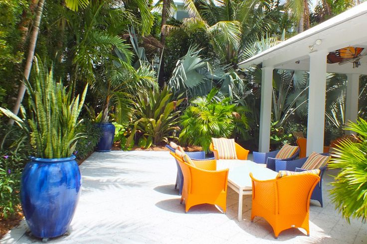 Key West's Best Hotels and Lodging: The Best Key West Hotel ...