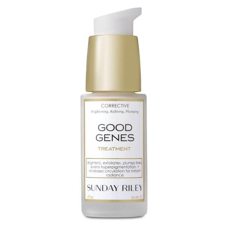 Sunday Riley - Good Genes Treatment
