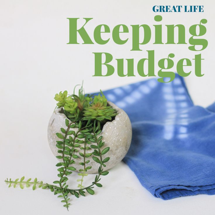 Pin by for mommys dragons on great life keeping budget