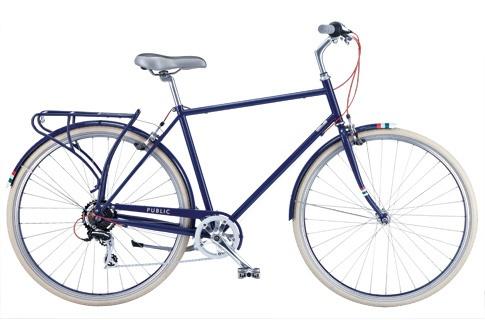 Public bikeBicycles, Cities Bikes, Bikes Life, Bikes Maps, Public Bikes, Commuter Bikes, Design, Comforters Bikes, Colors Bikes
