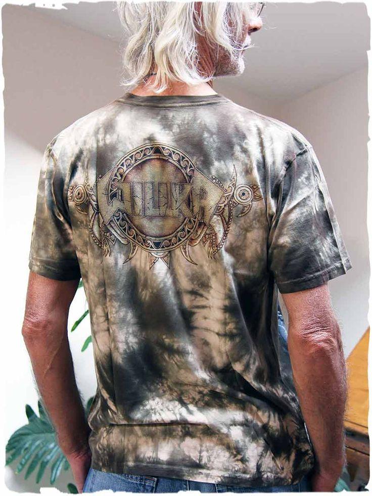 magliette etniche #magliette #etniche con disegni esclusivi della cultura di tutte le regioni del #Perù, e di altre culture #alternative.  #modaetnica #ethnicalfashion #lamamita #moda #fashion #italianfashion #style #italianstyle #modaitaliana #lamamitafashion #moda2016 #fashion2016 #t-shirt #tshirt #happysaturday #peruvianstyle #peru #incas