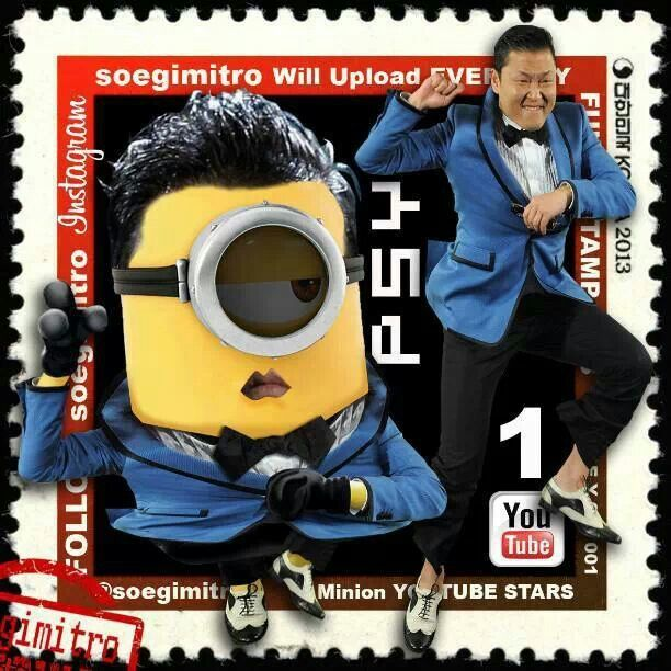 106 Miles To Chicago Blues Brothers Quote: 373 Best Minions Images On Pinterest