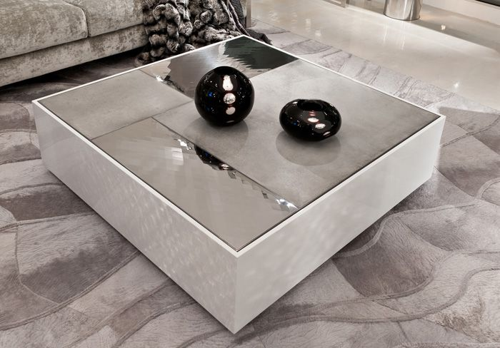 17 Best Images About Coffee Table. Side Table, Console