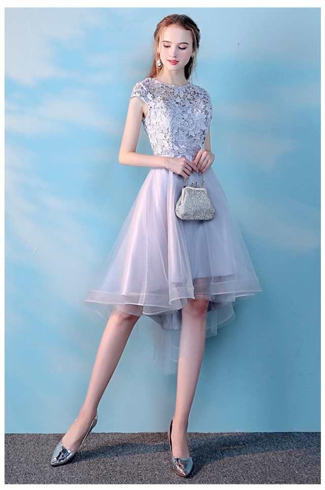 fa96c83569fd4 パーティードレス 結婚式 ドレス ウエディングドレス 同窓会 二次会ドレス お呼ばれ 二次会ドレス 大きいサイズ ドレスのお買いものならKDDI KDDIコマースフォワードが  ...