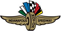 Hall of Fame Museum - Indianapolis Motor Speedway