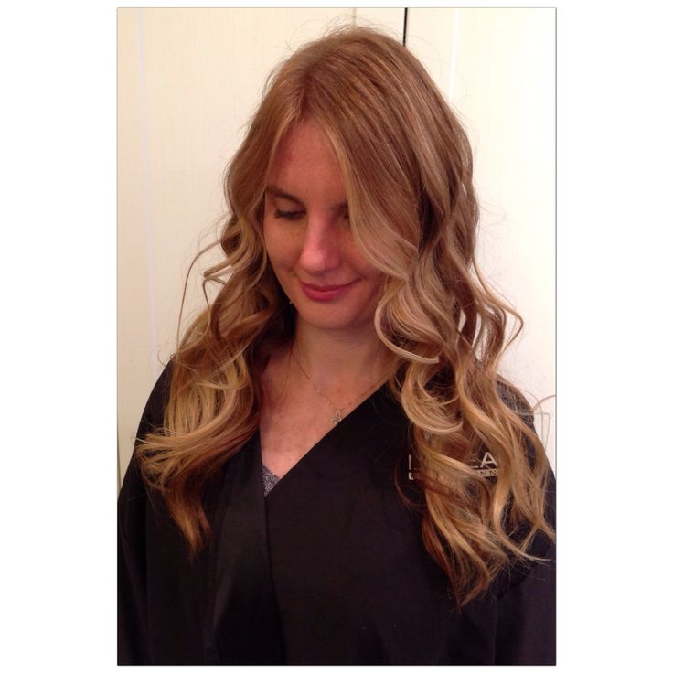 #balayage done by char  Book your free consultation  www.free consultation today
