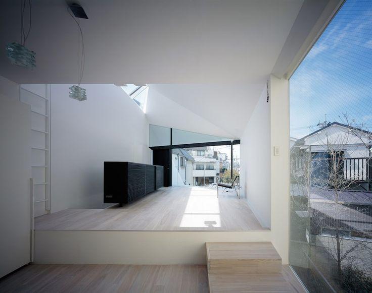 Design Visual Home Design Apartment Design