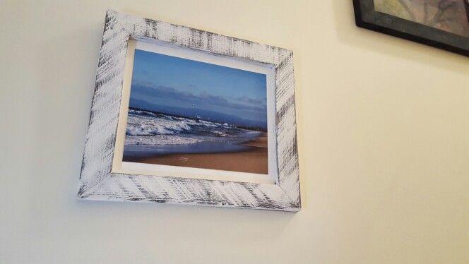homemade picture frames | Allcanwear.org