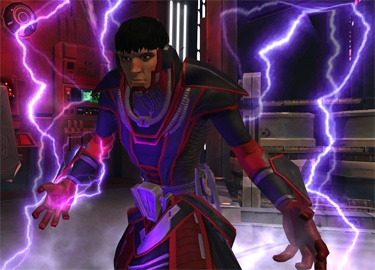 See More Of The Game Fast…    Star Wars The Old Republic is a MASSIVE game featuring different quests for all classes. Let us show you how you can experience ALL classes and find the one you like the best FAST…