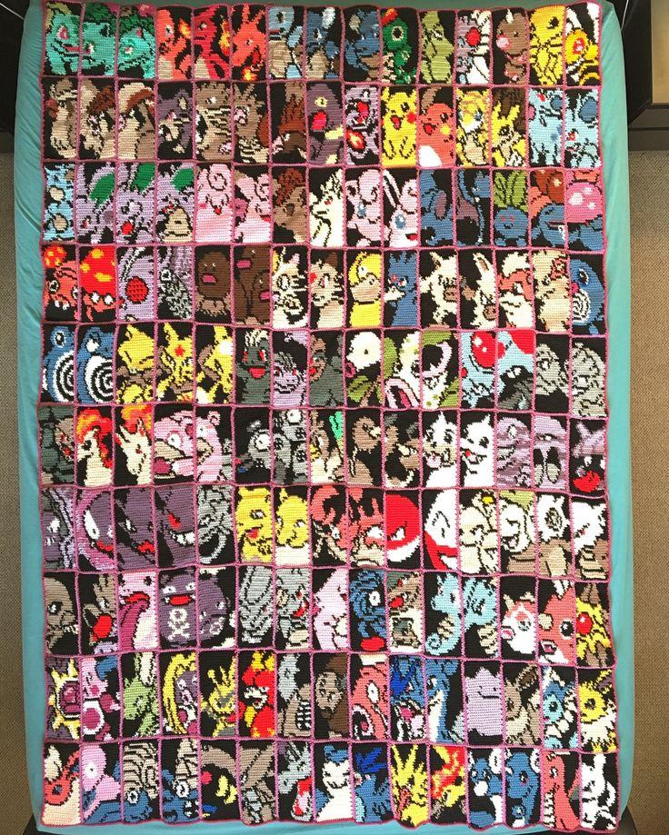 Die 90 besten Bilder zu Quilts and blankets auf Pinterest ...