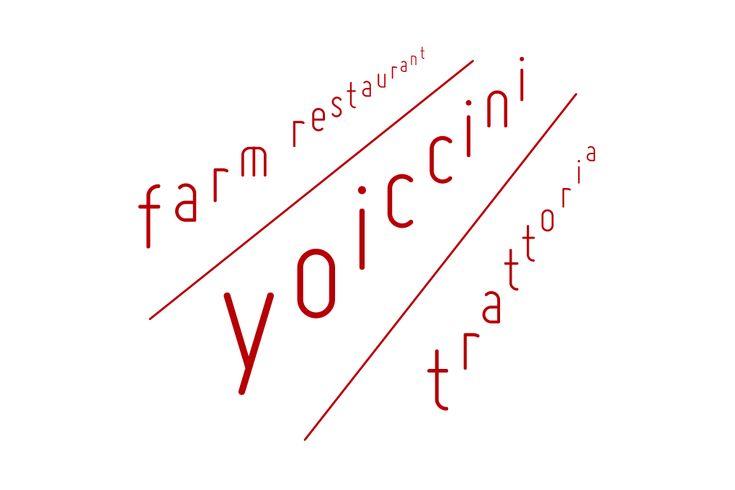 yoiccini_logo