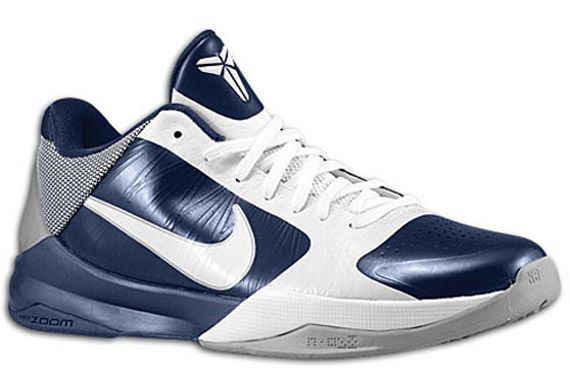 ... Womens 324820 057 Black Light Lodenage Yellow Laser Purple � Kobe  Hyperdunks 2013 TB Supreme Olympic White College Navy White 324820 142