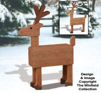 Woodworking Projects Christmas Gifts
