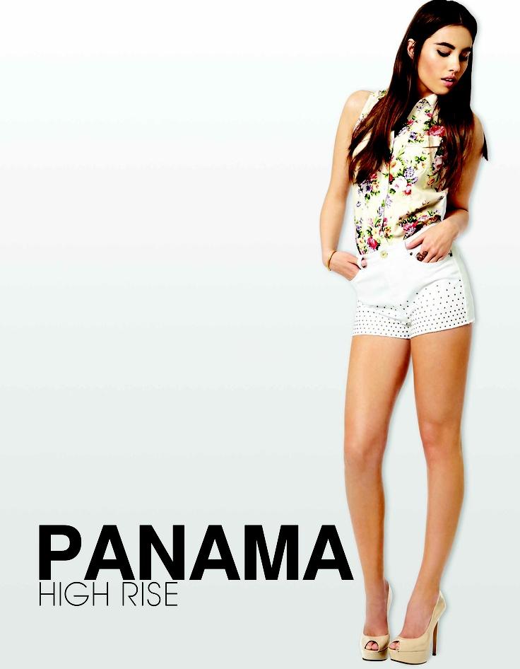Paname High Rise