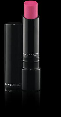 """Wish list - Mac Sheen Supreme in """"Behave Yourself"""" shade"""