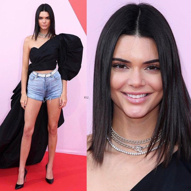 25 Best Ideas About Kendall Jenner Bedroom On Pinterest: 25+ Best Ideas About Jenner Sisters On Pinterest