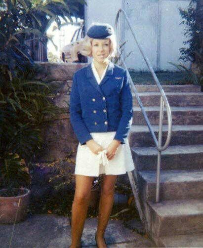 272 Best Images About Australian Classics On Pinterest: 261 Best Images About Stewardesses On Pinterest