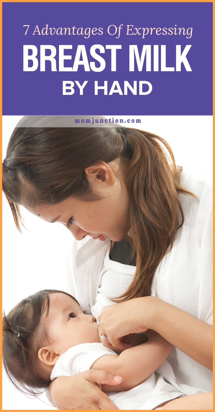 important of breast feeding
