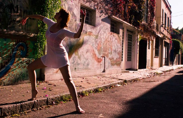 Amores danzas: contemporáneo  modelo: Lucia - bailarina de danza contemporanea