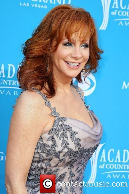 360 best images about MUSIC-----REBA MCENTIRE on Pinterest ...